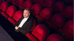 Andersomliner Lubach prolepsis