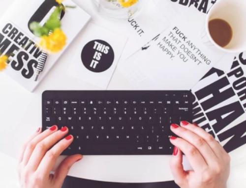 Deze marketingdoelen kun je behalen met een blog