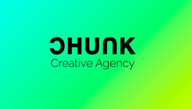 Chunk-logo
