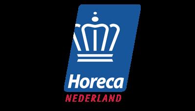 Koninklijke Horeca Nederland Logo