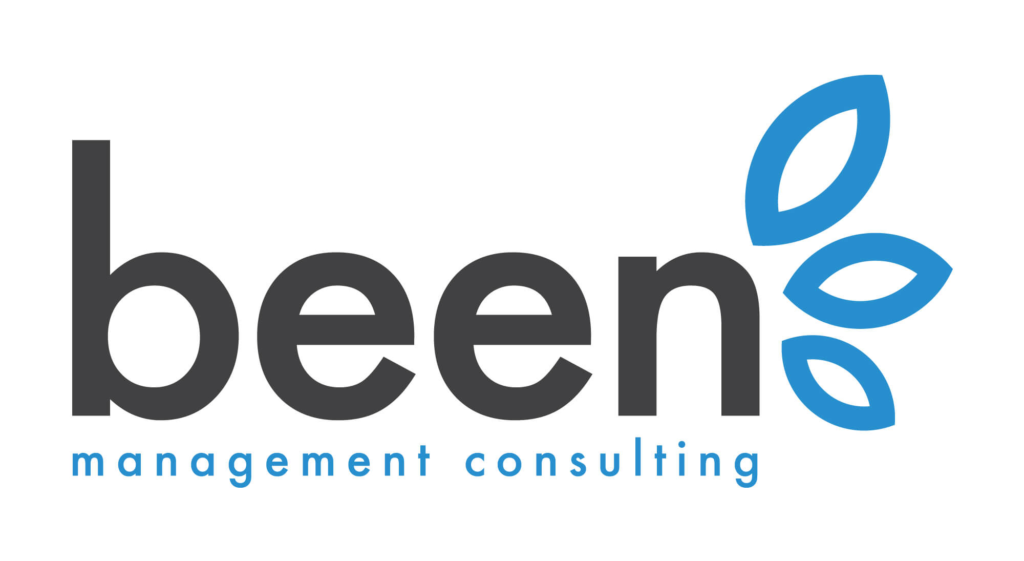 Been Management Consulting Logo