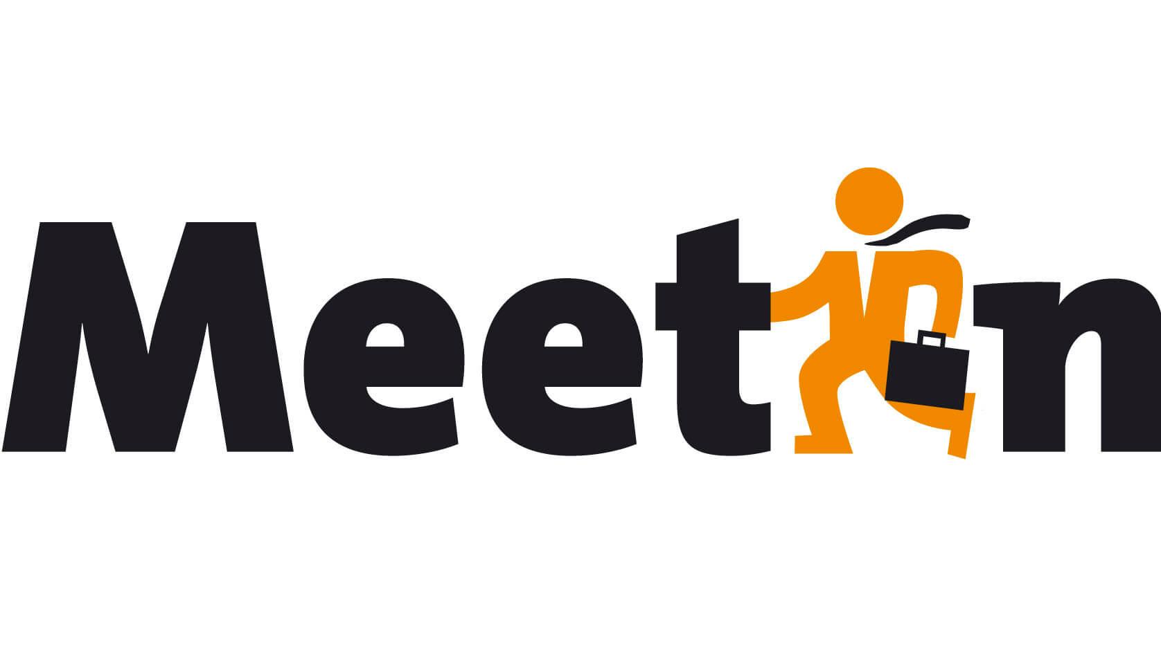 MeetIn-logo