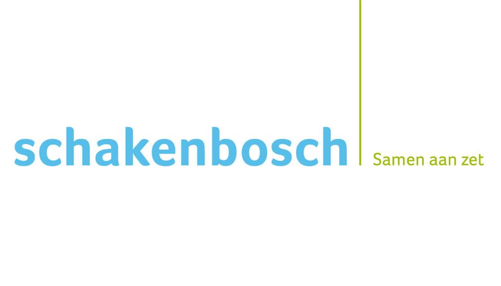 Schakenbosch-logo