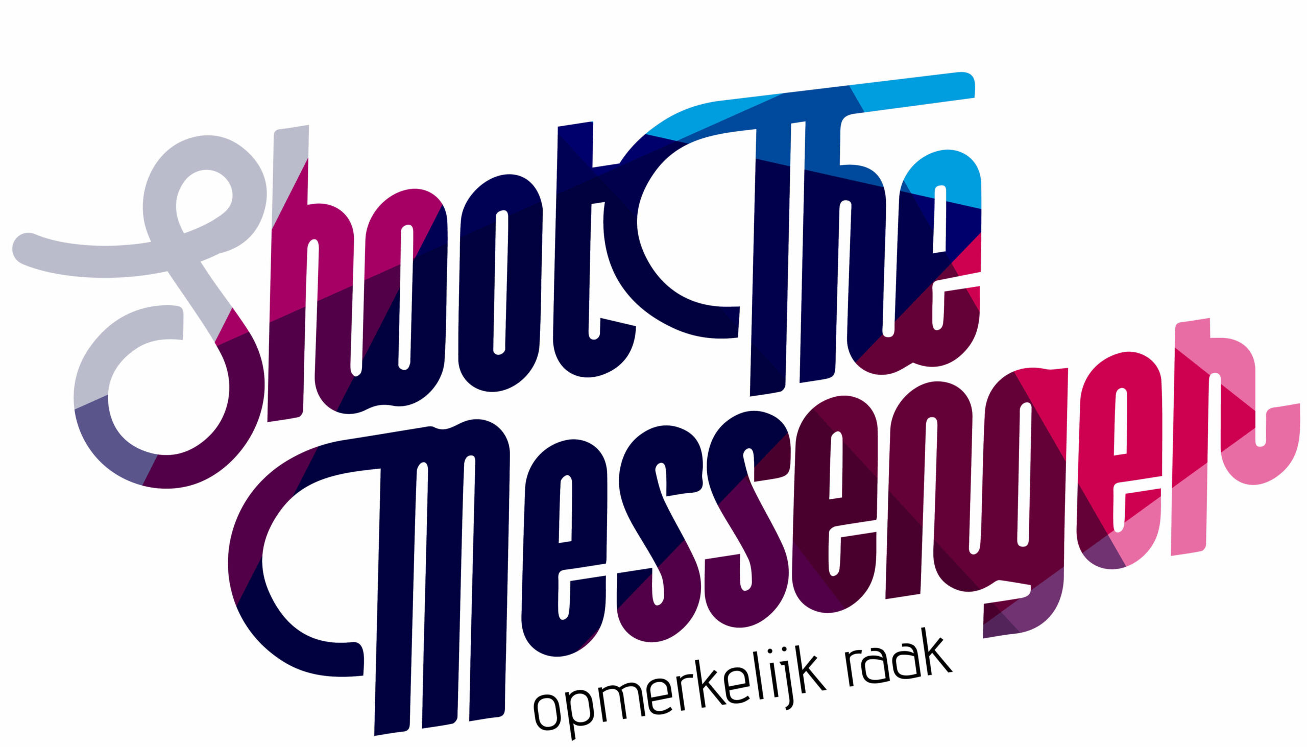 Shoot-the-Messenger-logo