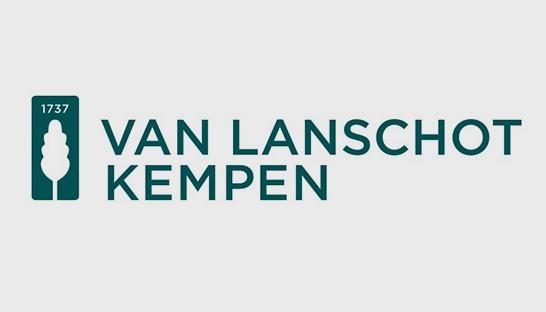 Van Lanschot Kempen logo