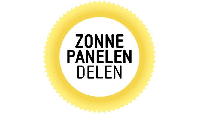ZonnepanelenDelen-logo