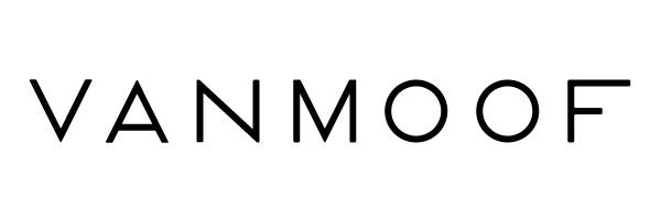 VanMoof-copywriter-freelancer-communicatieadviseur-Jorit-Hajema