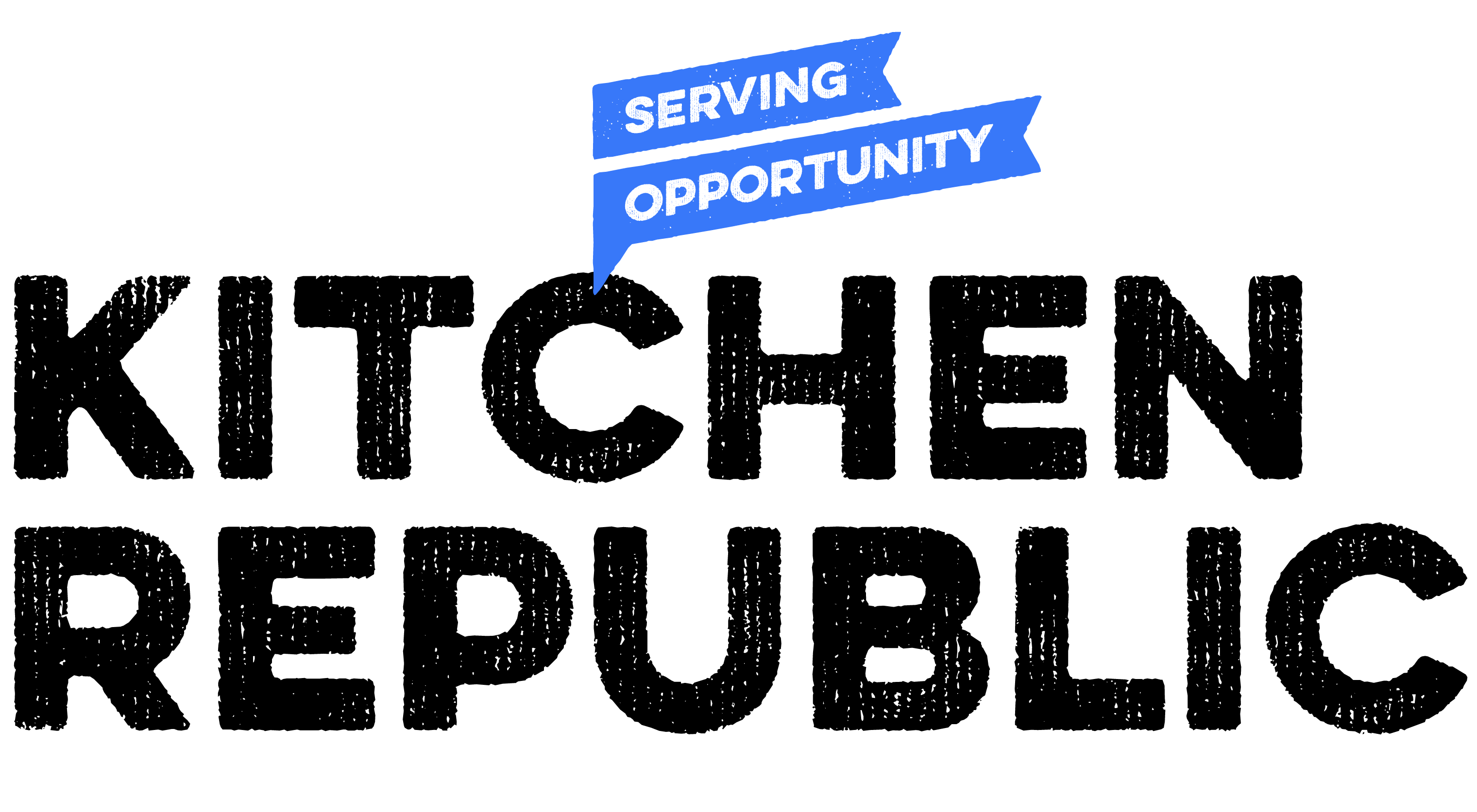 kitchen-republic-seo-copywriter-freelancer-communicatieadviseur-Jorit-Hajema