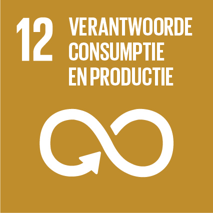 sdg-12-copywriter-communicatieadviseur
