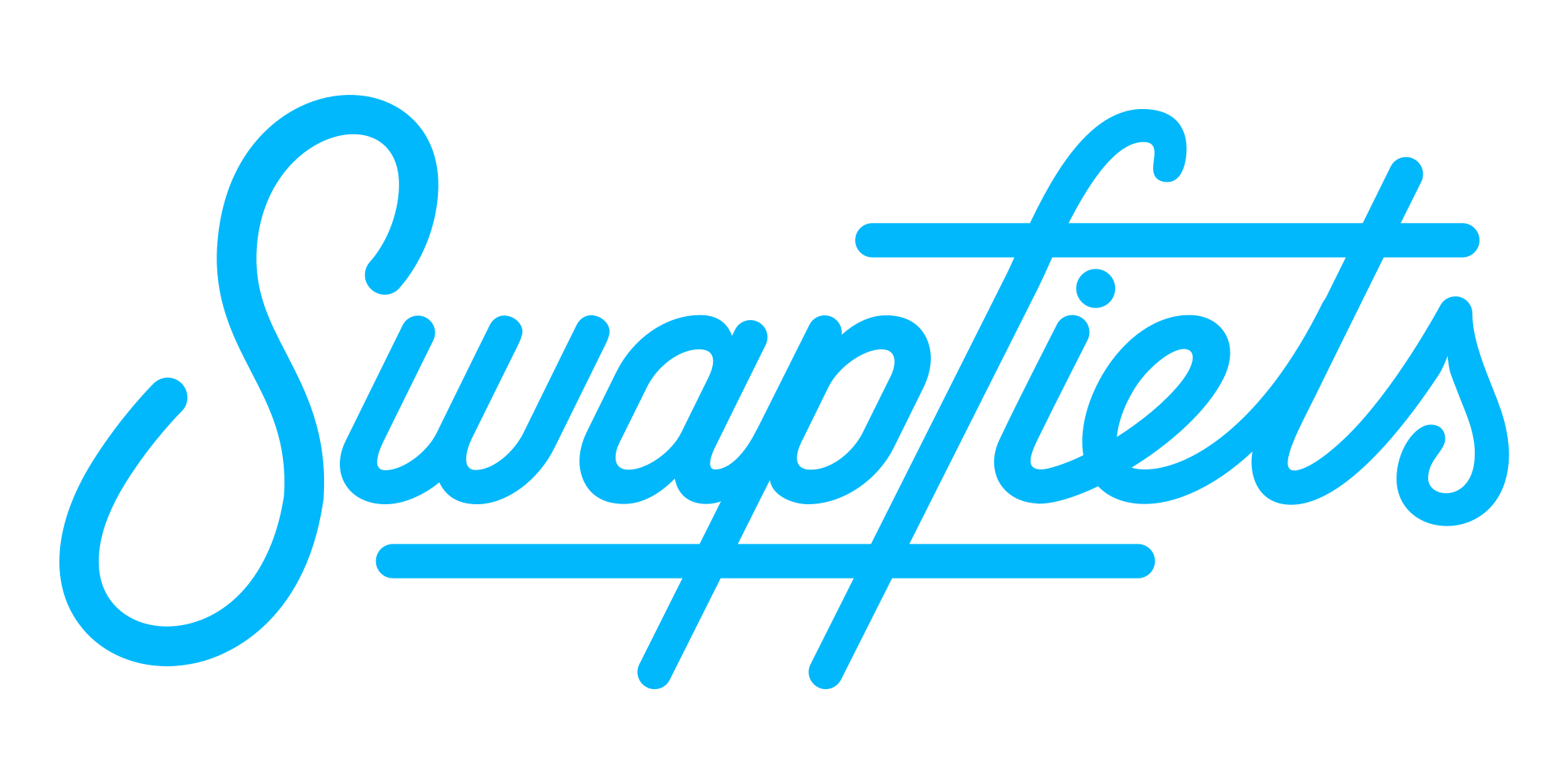 swapfiets-copywriter-freelancer-communicatieadviseur-Jorit-Hajema