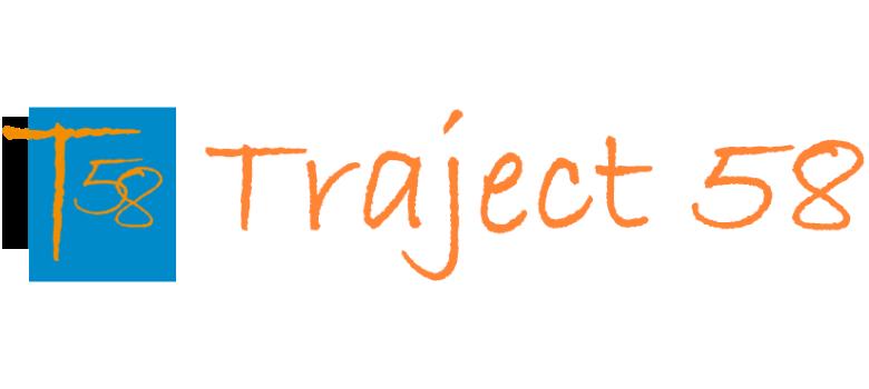 Traject-58-copywriter-communicatieadviseur-jorit-hajema