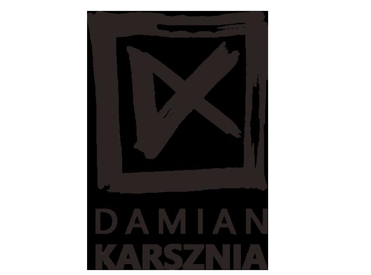 damian-karznia-communicatieadvies-copywriting-jorit-hajema-logo