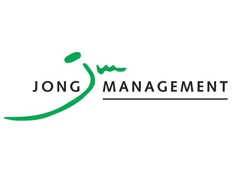 jong-management-copywriter-freelancer-Jorit-Hajema