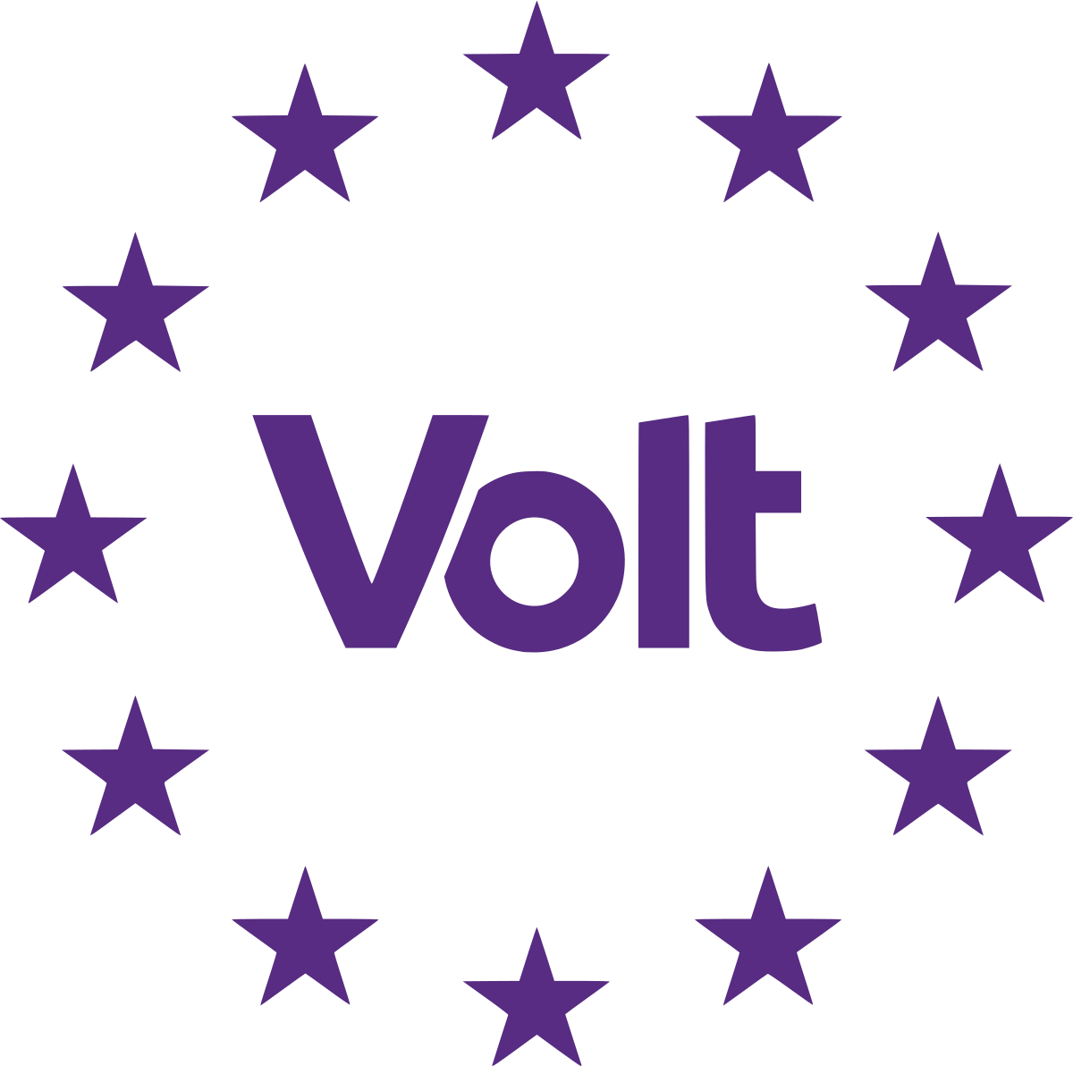 Volt-politiek-eindredacteur